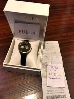Original Furla watch