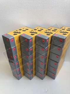 NGK R8 紅Coils MK5 MK6 Golf6 golf5 R32 R20 POLO A3 A4 A5 A6