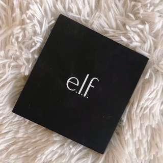 Elf Cosmetics Foundation Palette