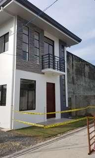 BRAND NEW HOUSE AND LOT NEAR ATENEO CEBU FOR RENT