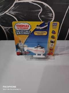 Kereta Thomas