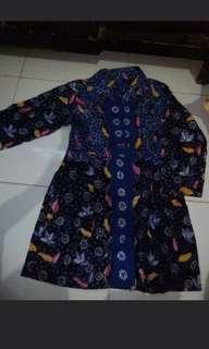 Top Batik #ramadansale