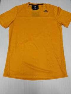 Adidas Running Shirt size S