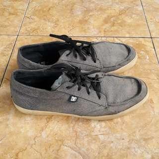 Pantofel formal bekas d8cec0a3d3