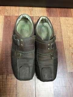 🚚 現貨二手男鞋 26.5號