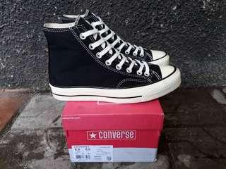 Converse Allstar 70s