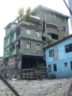 Malibay, Pasay City House and Lot For Sale
