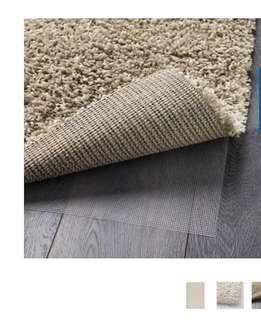 Ikea Rug 6 months old perfect condition