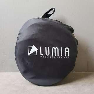 Lumia 80 - Light Tent / Box
