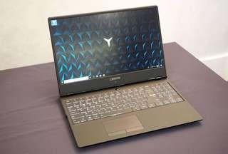 Lenovo legion Y530 I7 cash & kredit proses acc cepat hanya 3 menit free 1x cicilan