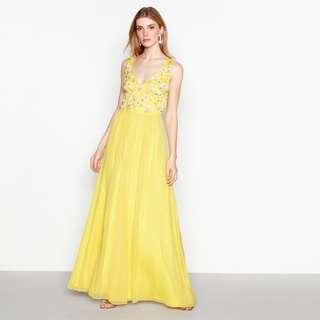 GALA / D&D / EVENING GOWNS |RENT|