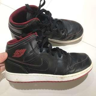 e42f78e00a2 nike air jordan 1 | Sneakers | Carousell Singapore