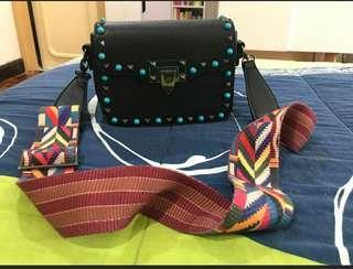 Bundle bags!