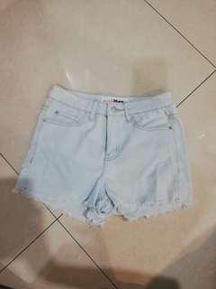 Supre Shorts #CNY888