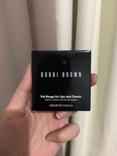 Bobbi Brown Pot Rouge for Lips and Cheeks (Powder Pink)