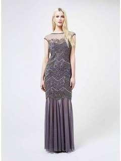 FOR RENT MISS SELFRIDGE Dress