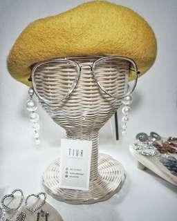Baret hat #online sale