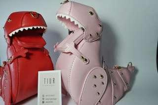 Look like kate spade Trex avail in red and pink #onlinesale