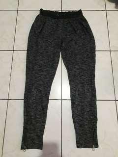 Cotton On Jogger Pant