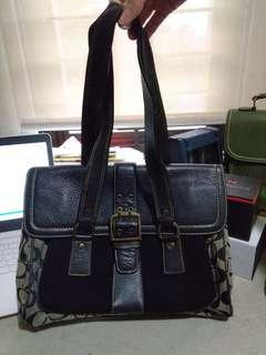 COACH BAG WOMEN
