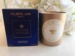 Guerlain scented candle-180g