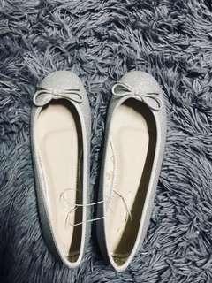 🚚 全新!香港Marcha 芭蕾舞鞋