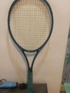 Tennis Racket Prince