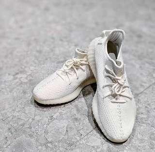 36efe113f4b63 Adidas Yeezy Boost 350 V2
