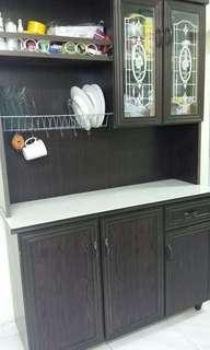 Kitchen Cabinet kabinet dapur
