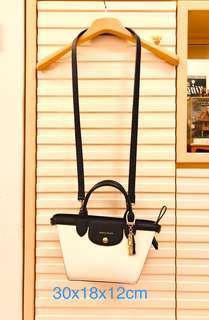 longchamp bag(98%new)