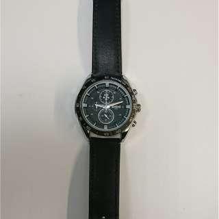 BARIHO 男裝手錶