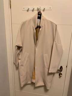Long coat 🧥