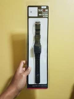 SJCAM wifi smart Watch