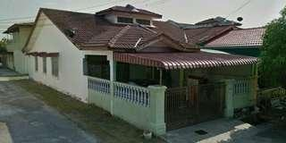 House for sell(direct owner)