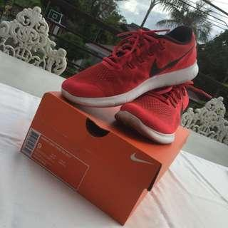 Authentic Nike Free RN 2017