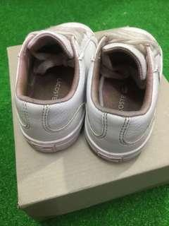 Kids shoes original