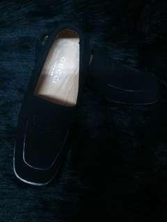 Prada OL鞋 《真品》/可作換物