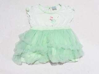 Cirb Couture 3-6mos