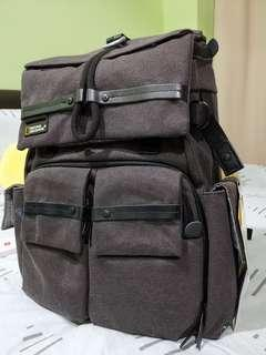 National Geographic W5070 for sale