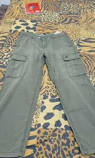 Authentic Timberland pant