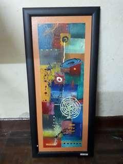 Painting _art