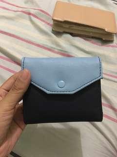 Dompet kecil Stadivarius