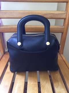Repriced!! A New Day Satchel