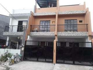 House and Lot Cainta