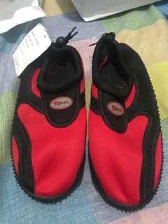 REVA Aqua Shoes