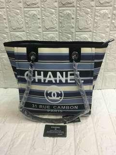 Chanel Tote Bag Authentic quality