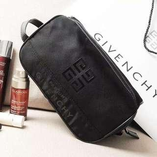 Givenchy Parfums Pouch