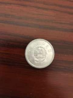 舊幣#sellfaster