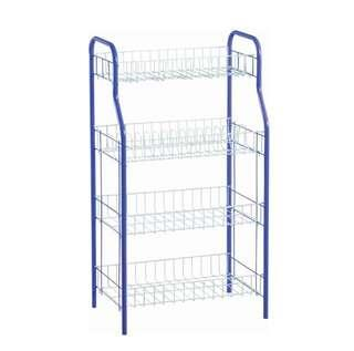 ‼️Stock Clearance‼️ - Indo S Plate Rack
