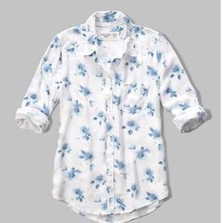 Brand New Toddler Girls Shirt
